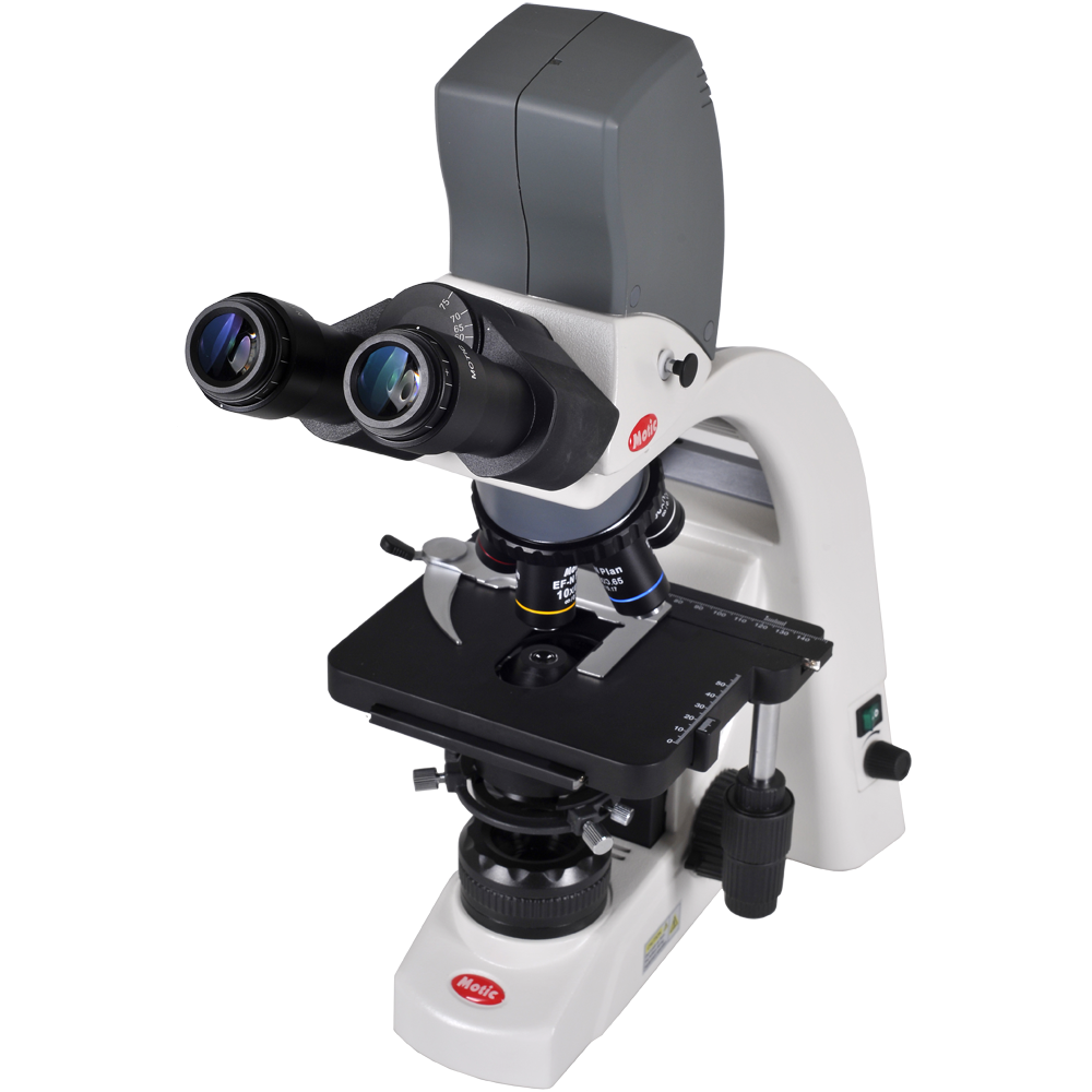 Png images free download. Microscope clipart medical