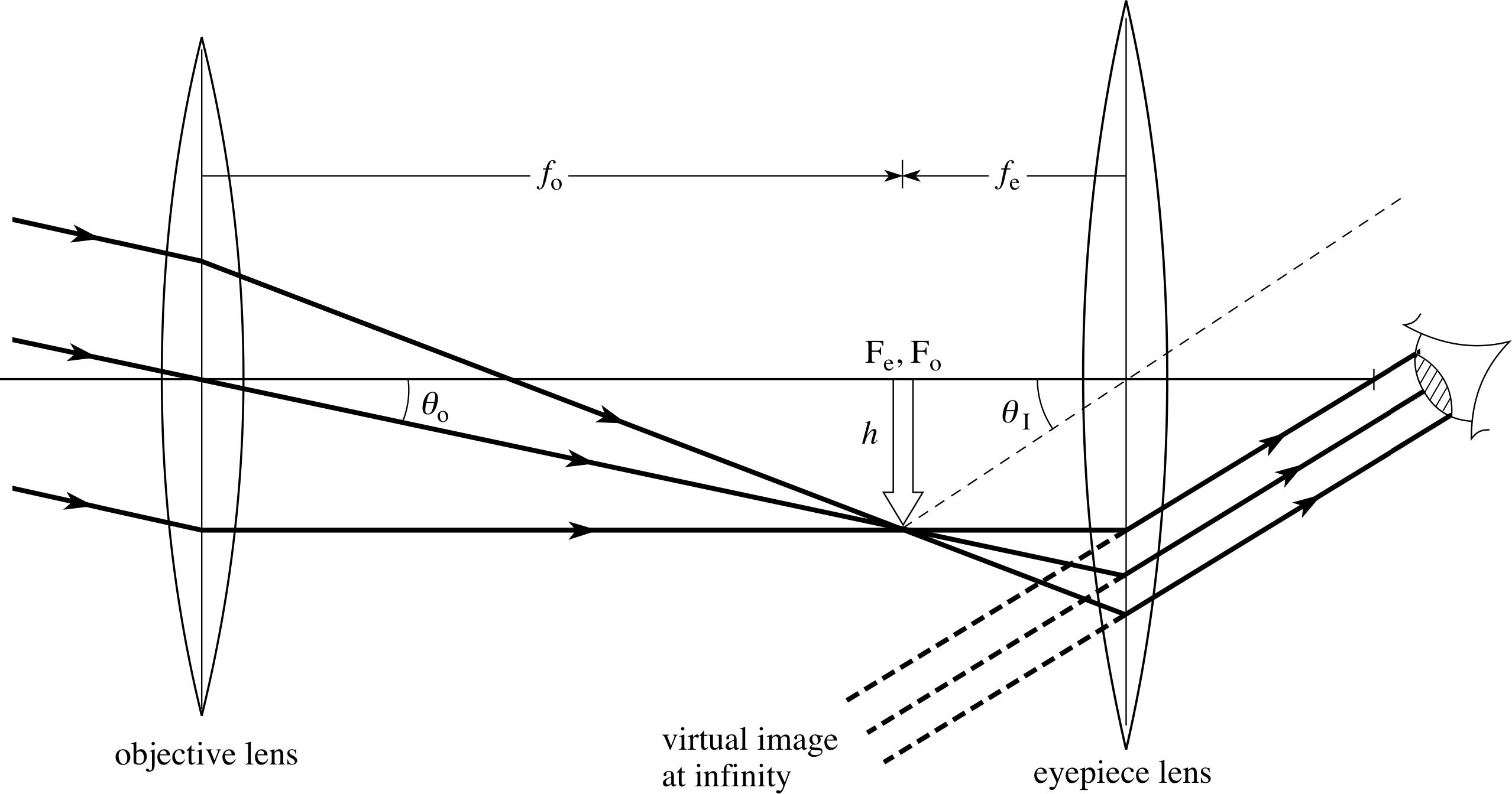 Pplato flap phys optical. Reflection clipart physics light