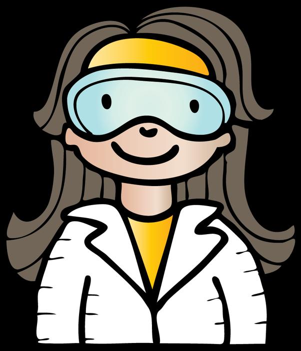 Scientist school science