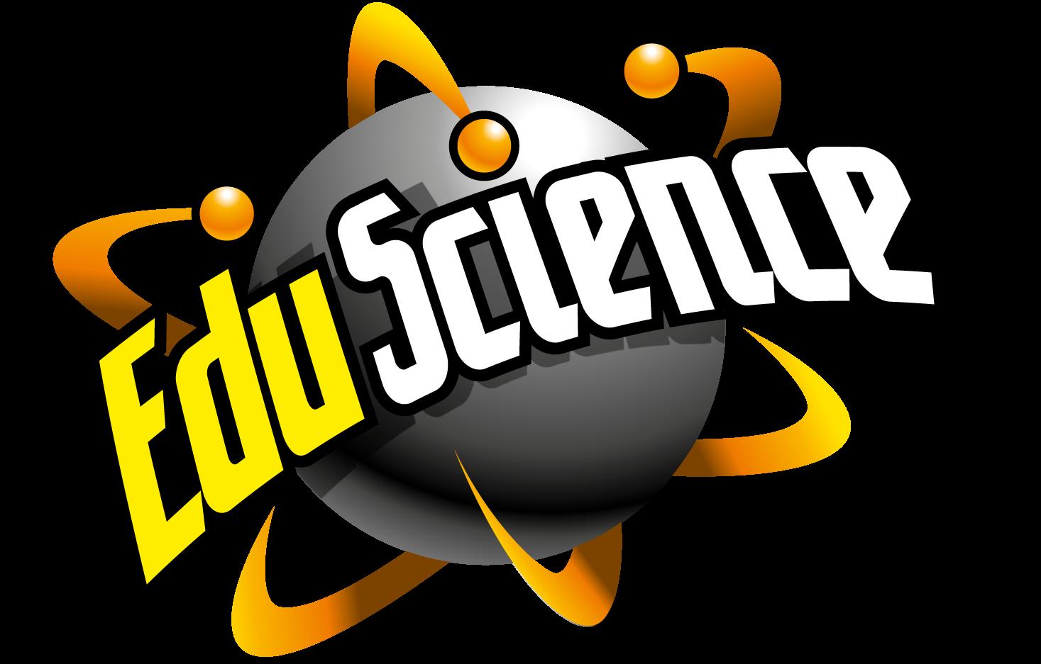 Edu science telescopes microscopes. Scientist clipart microscope