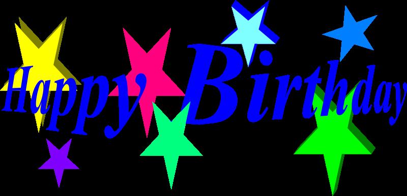 November happy birthday