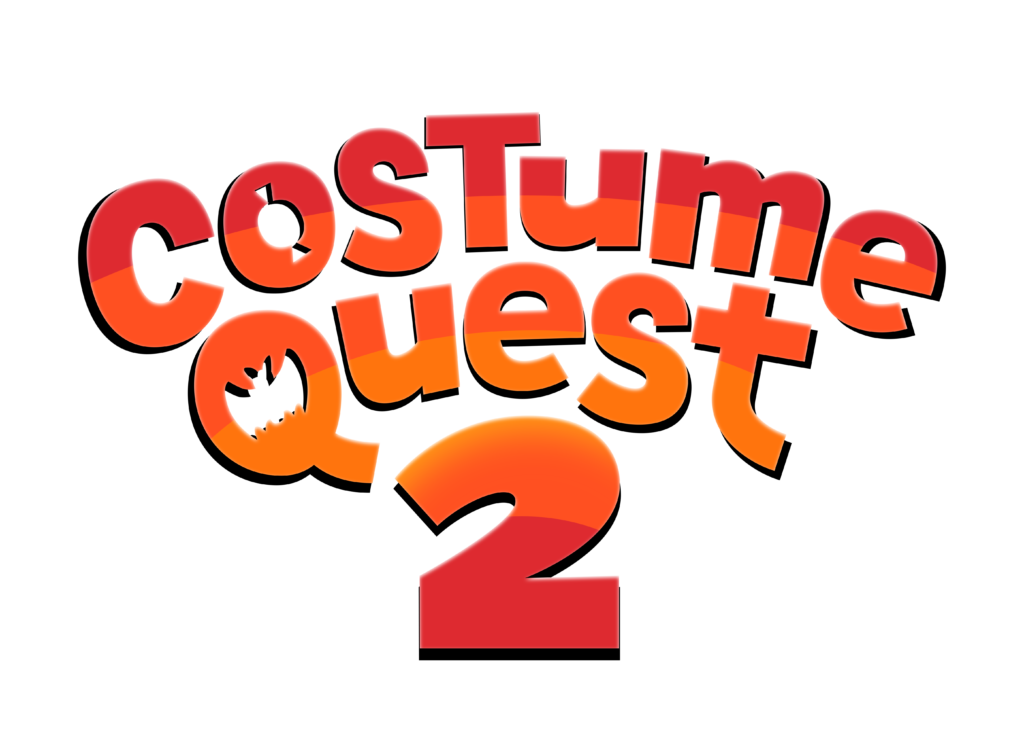 Costume quest majesco entertainment. Microsoft clipart demise