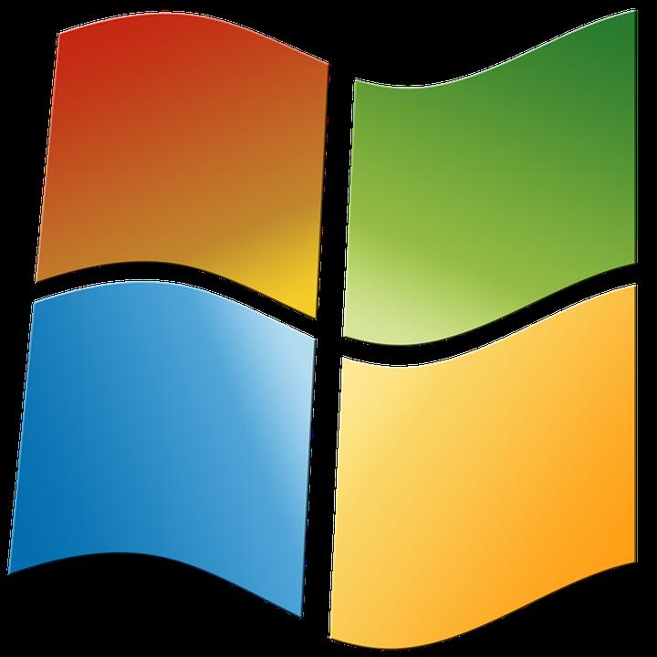 Microsoft technical certification new. Win clipart classroom window