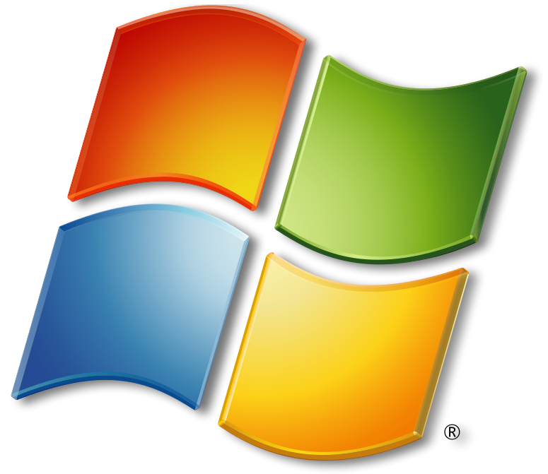 Money clipart translucent. Microsoft windows xp professional