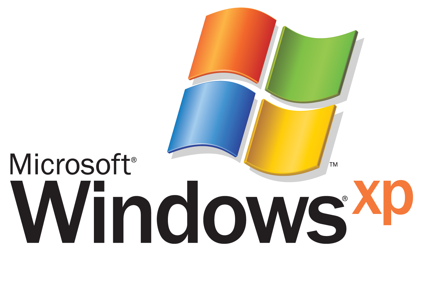 Win clipart home windows. Upgrading from xp to