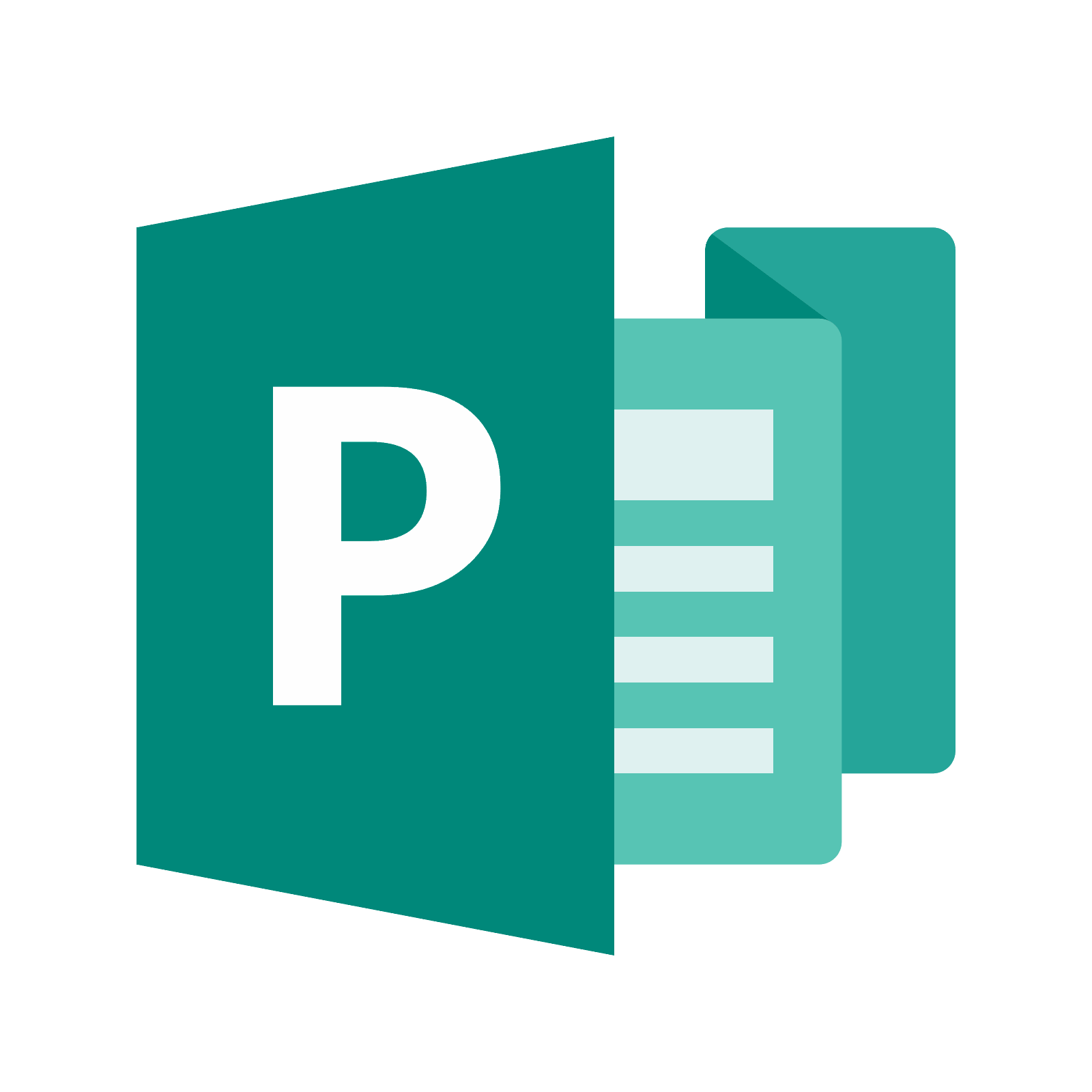 Powerpoint computer icons excel. Microsoft clipart publisher microsoft
