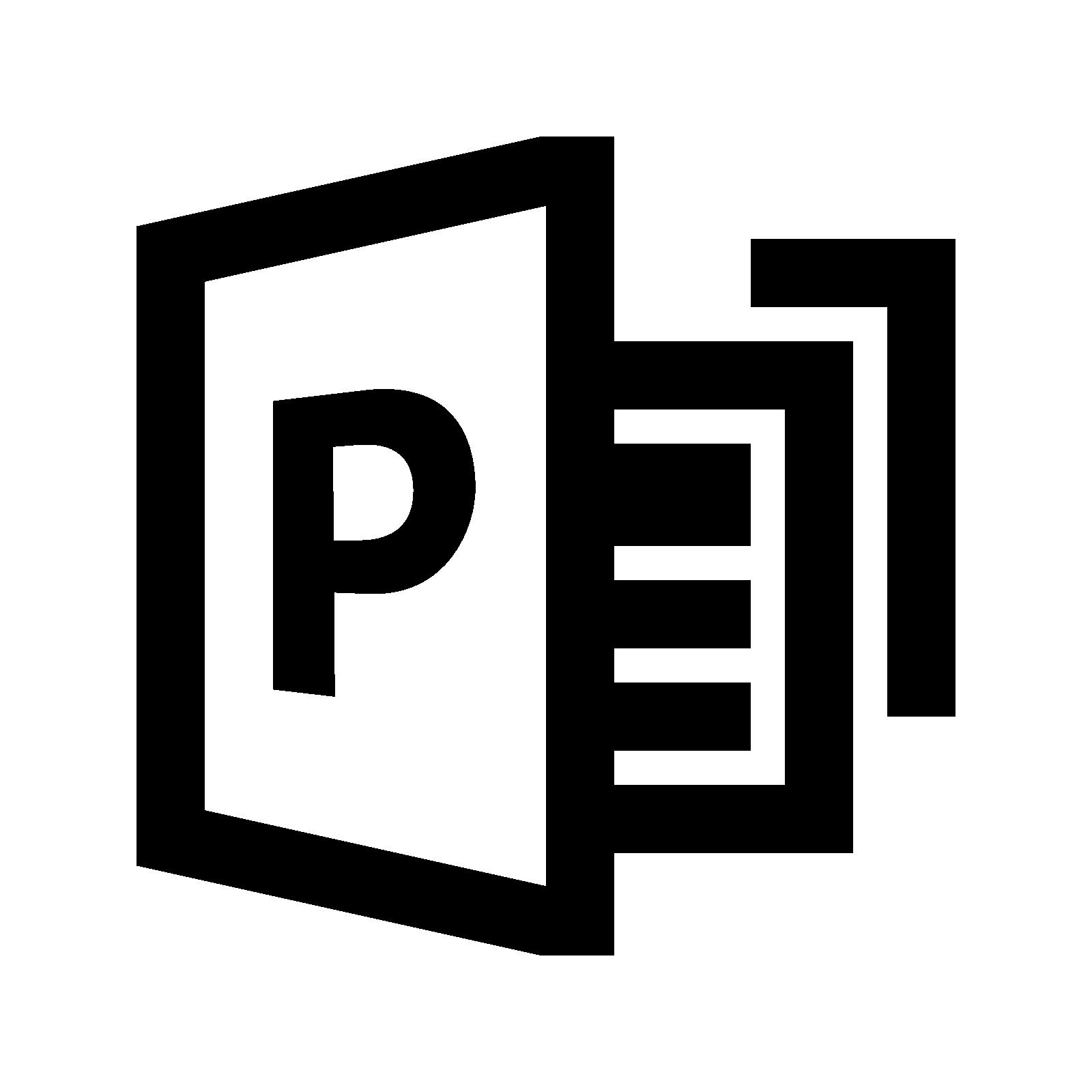 Microsoft clipart publisher microsoft. Logos