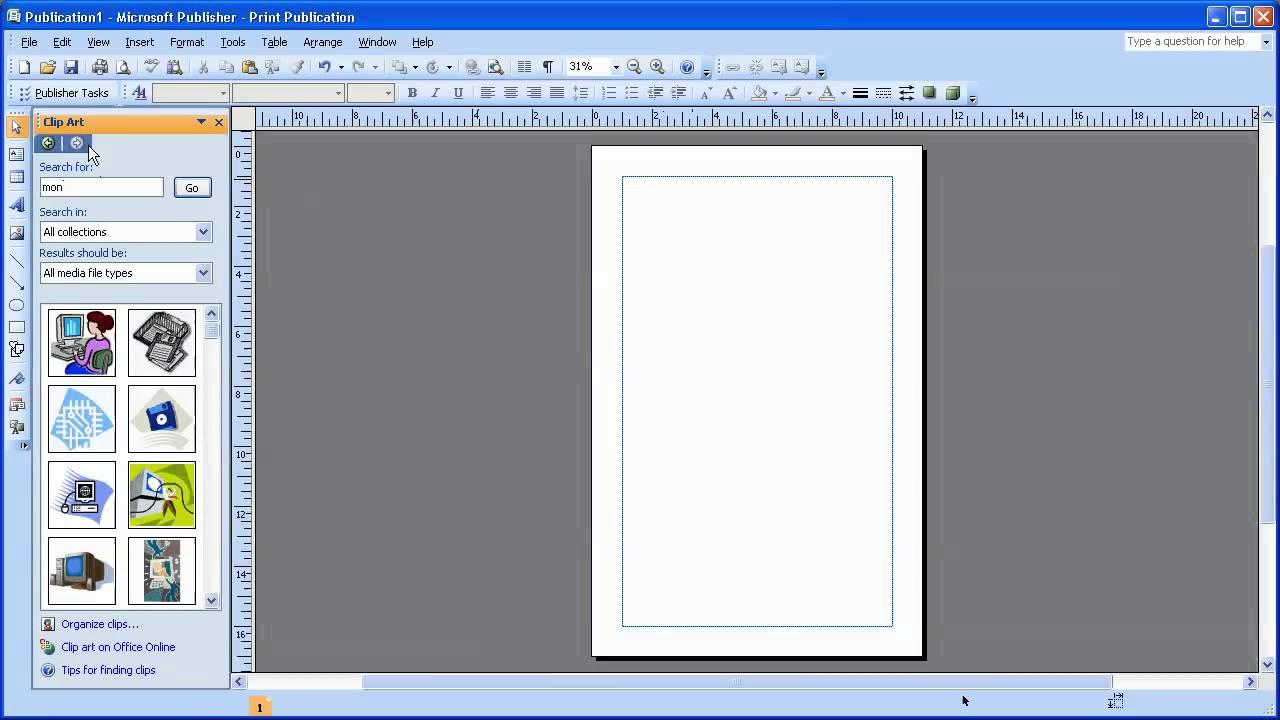 Microsoft clipart publisher microsoft. Free cliparts download clip