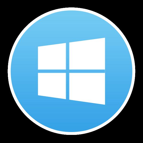 square clipart blue square