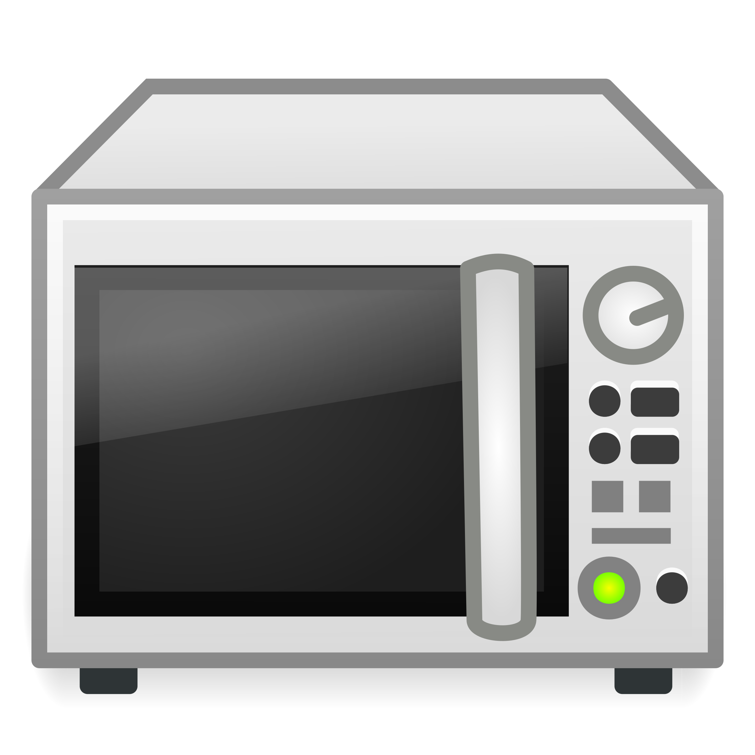 Big image png. Microwave clipart