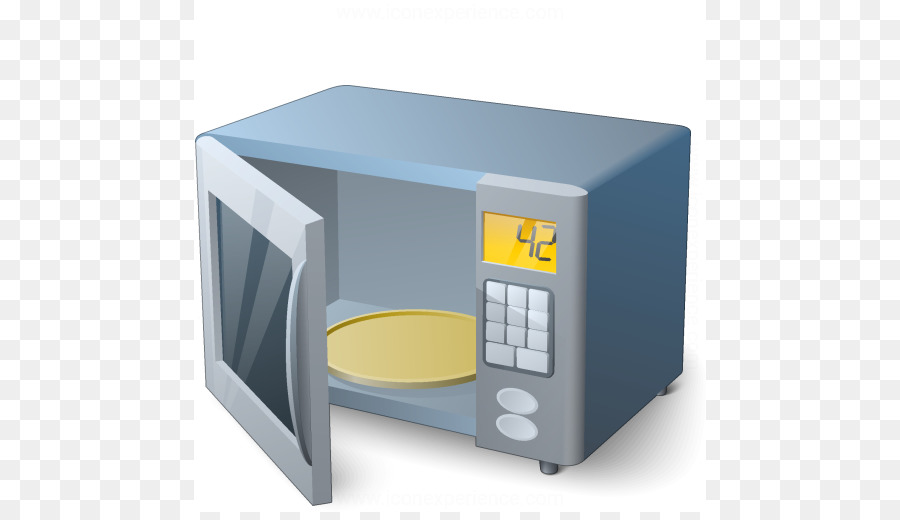 Microwave clipart. Ovens computer icons clip