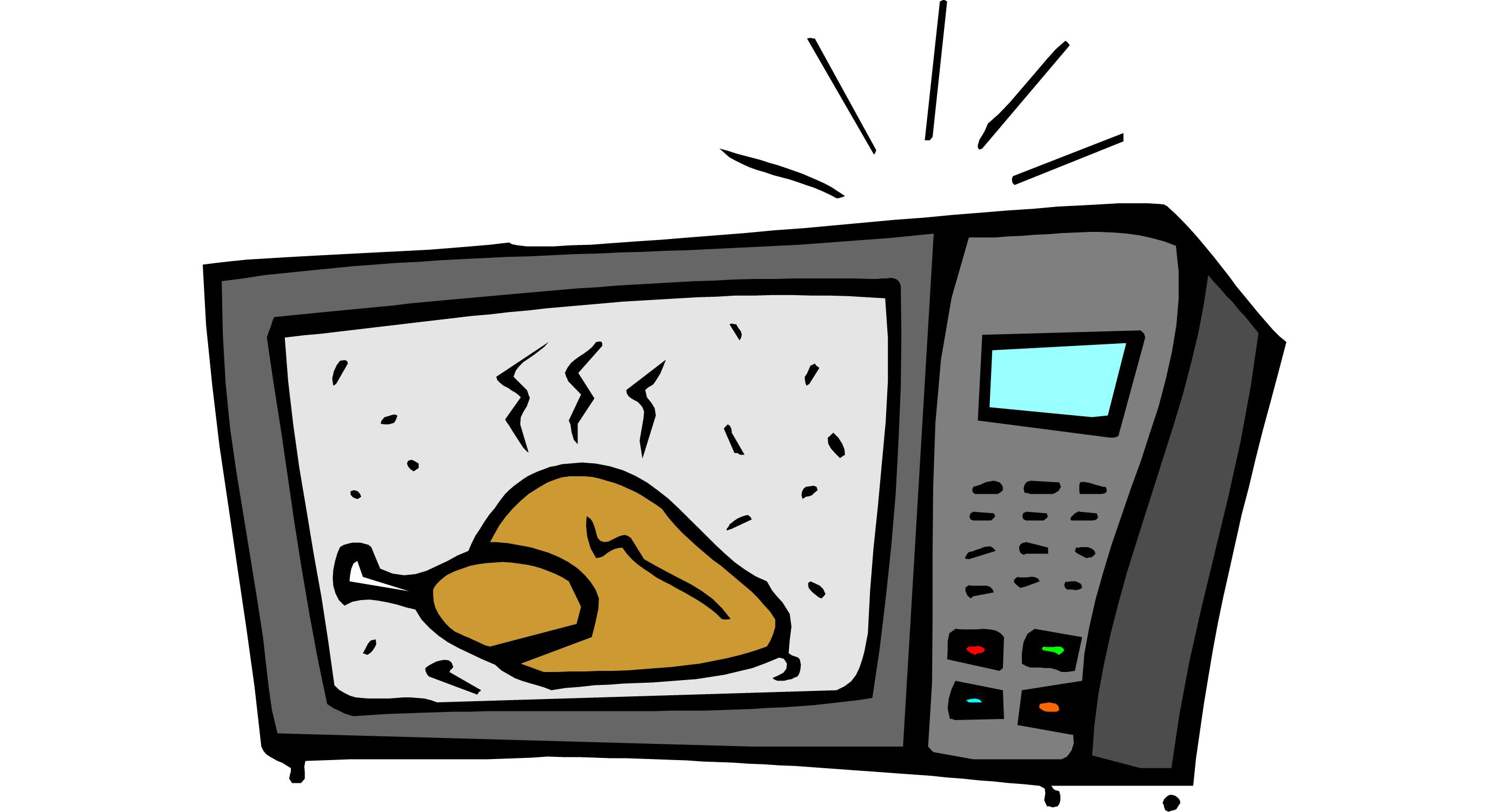 Microwave clipart. Free cliparts download clip
