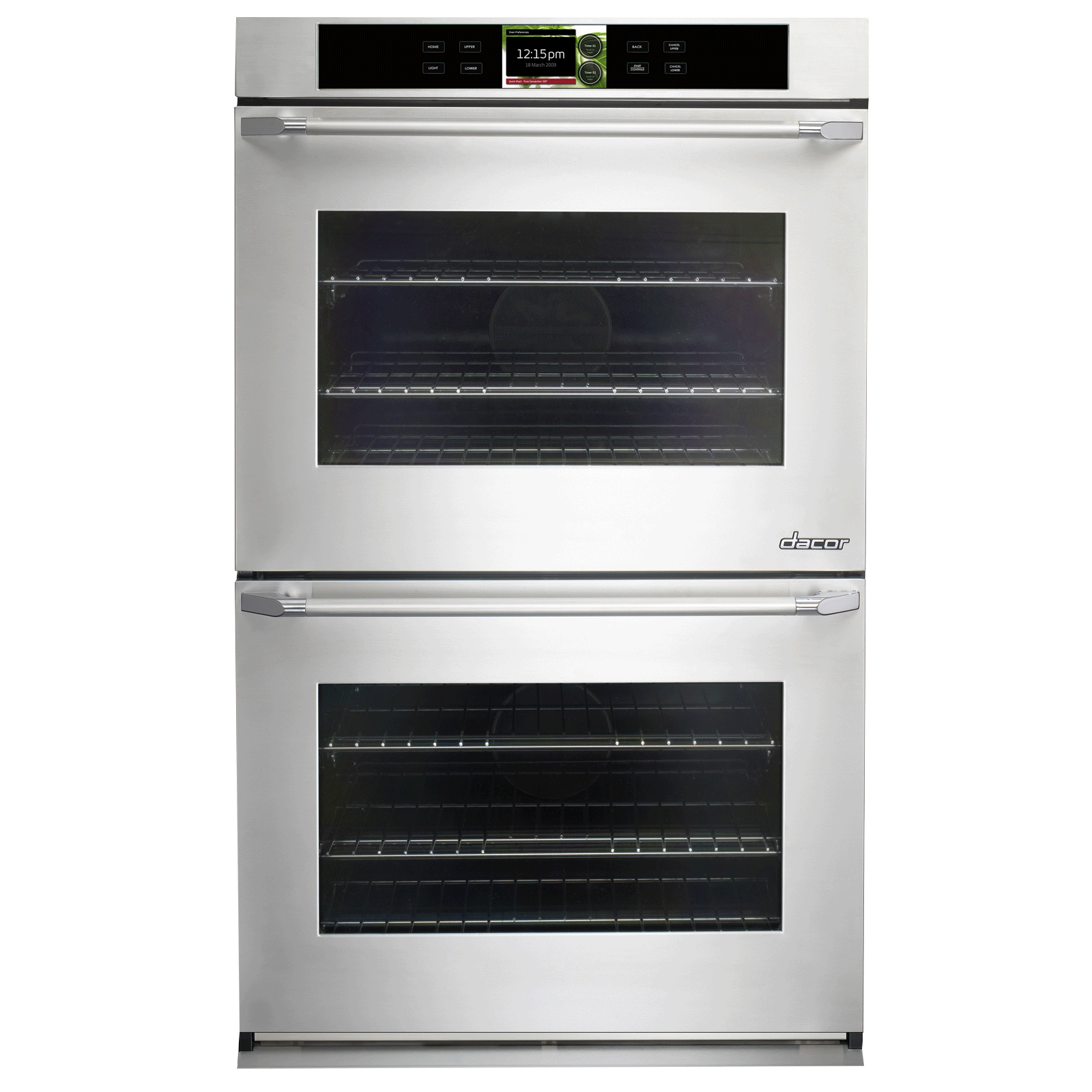 Microwave Clipart Convection Oven Microwave Convection