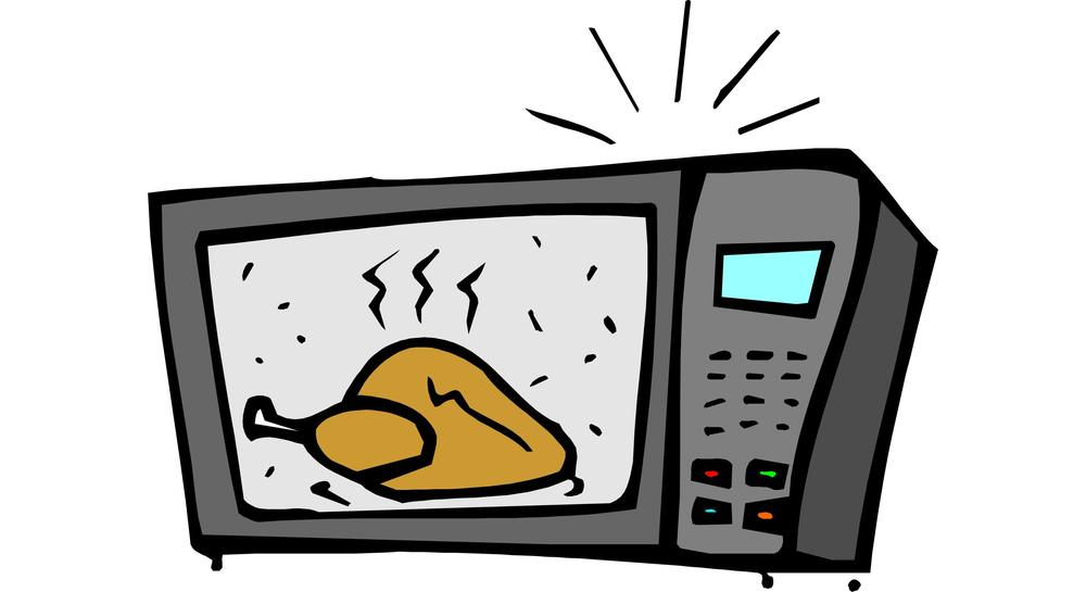 Free pictures download clip. Microwave clipart cute