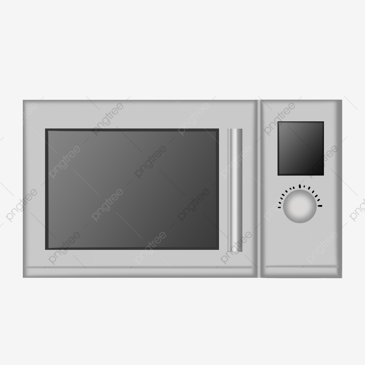 Microwave Clipart File Microwave File Transparent Free