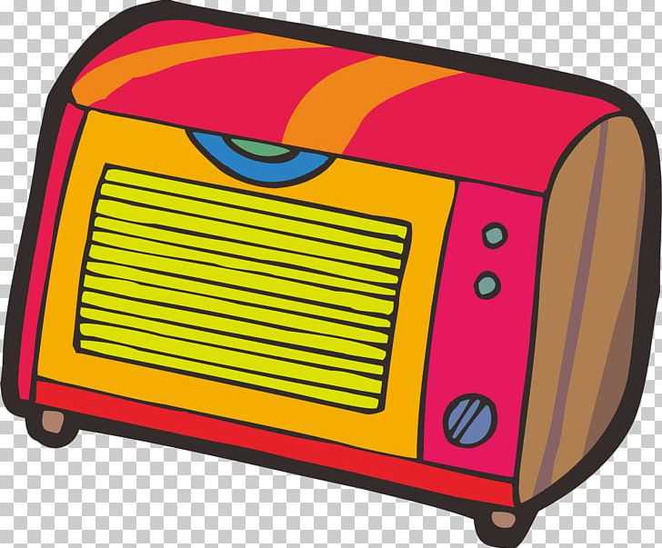 Oven home appliance png. Microwave clipart happy
