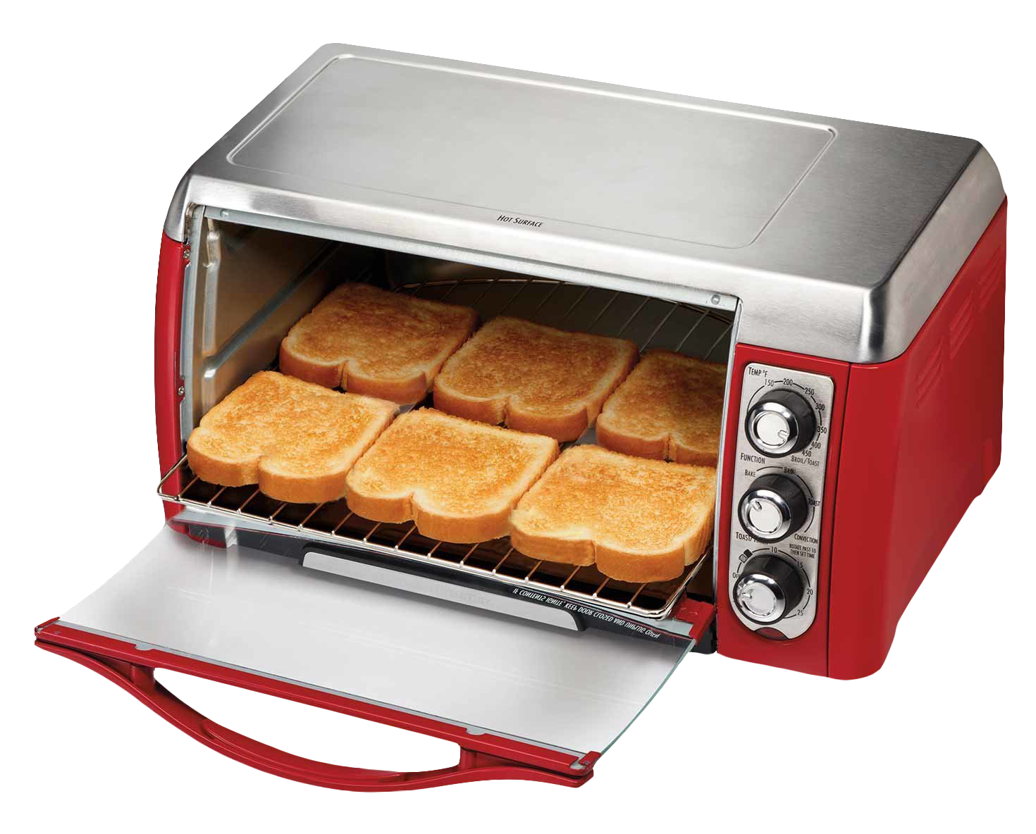 Microwave clipart hot oven. Toaster png image pngpix