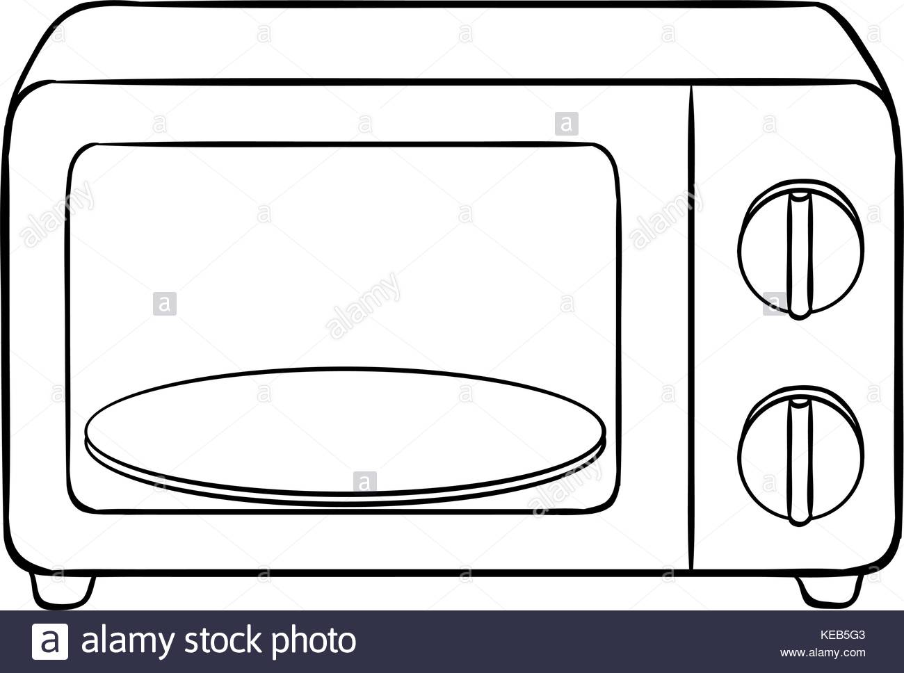 Microwave clipart hot oven. Free download best on
