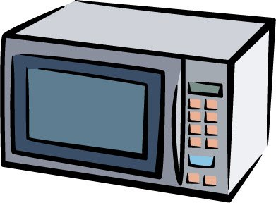 Free cliparts download clip. Microwave clipart hot oven
