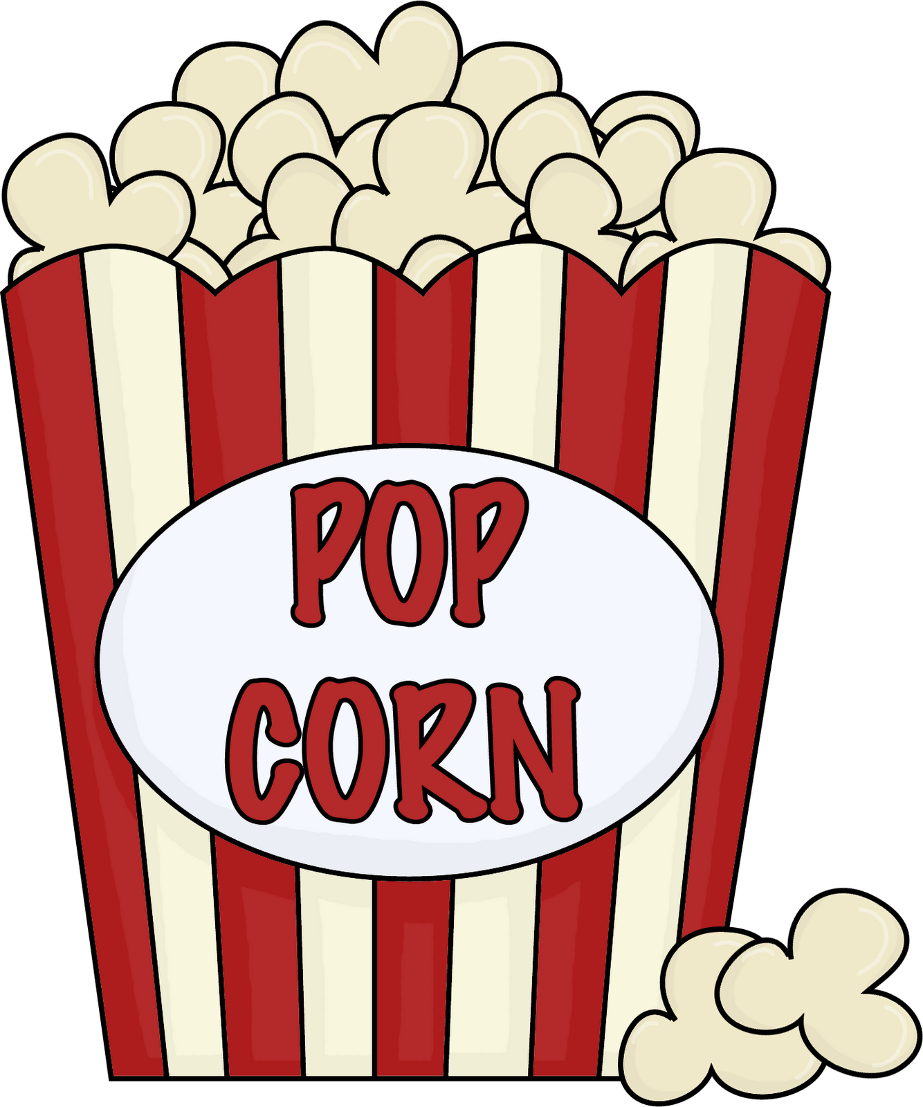 Pickles clipart popcorn pickle. Just keep swimming mama
