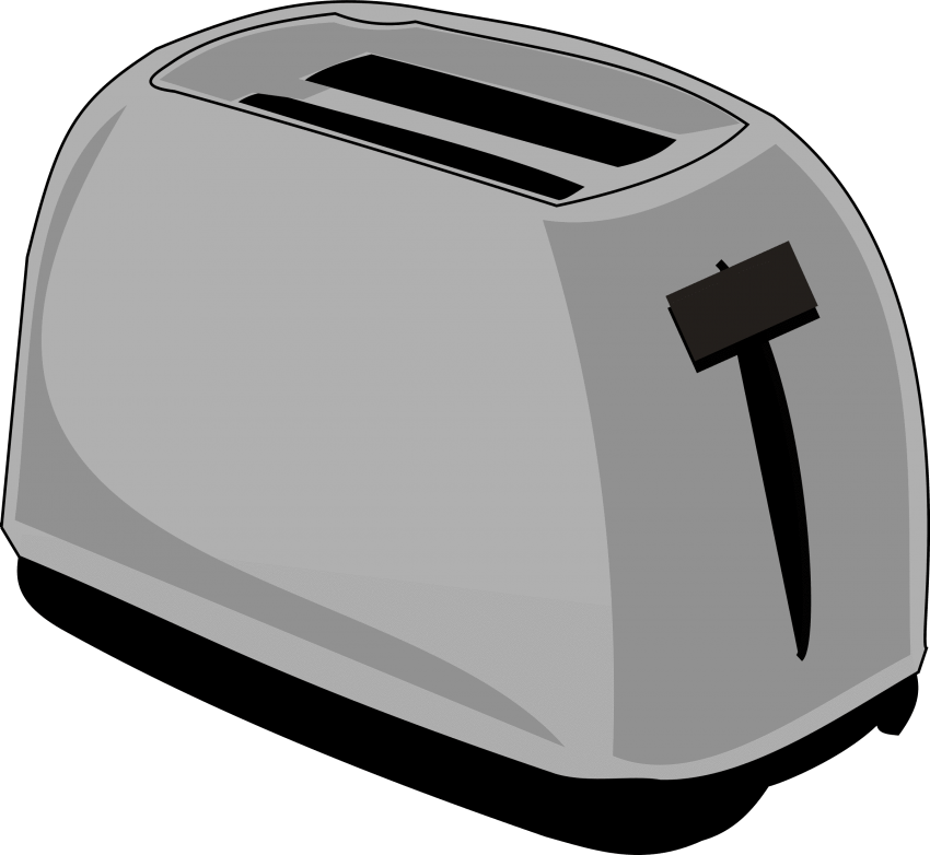 Png free images toppng. Toaster clipart transparent background