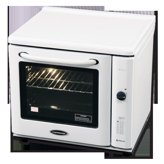 Refrigerator clipart stove oven. La germania table cebu