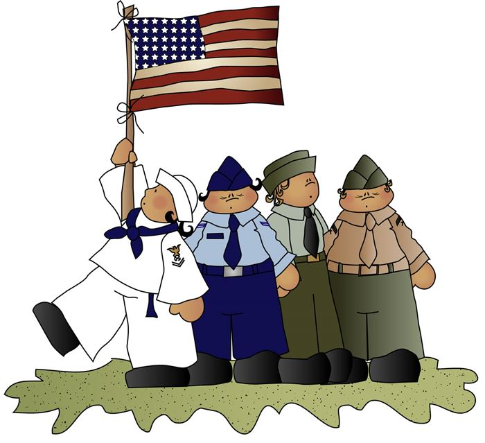 Free graphics images and. Military clipart