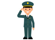 Military clipart. Free clip art pictures