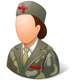Military clipart army doctor. U s medical department