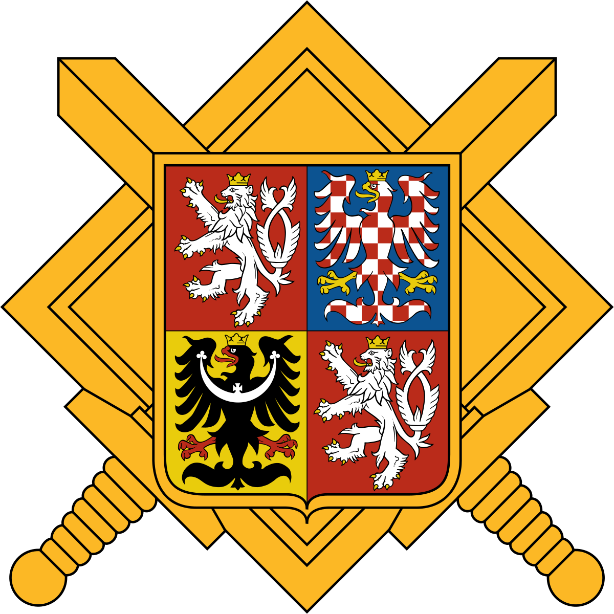 Of the czech republic. Military clipart army doctor
