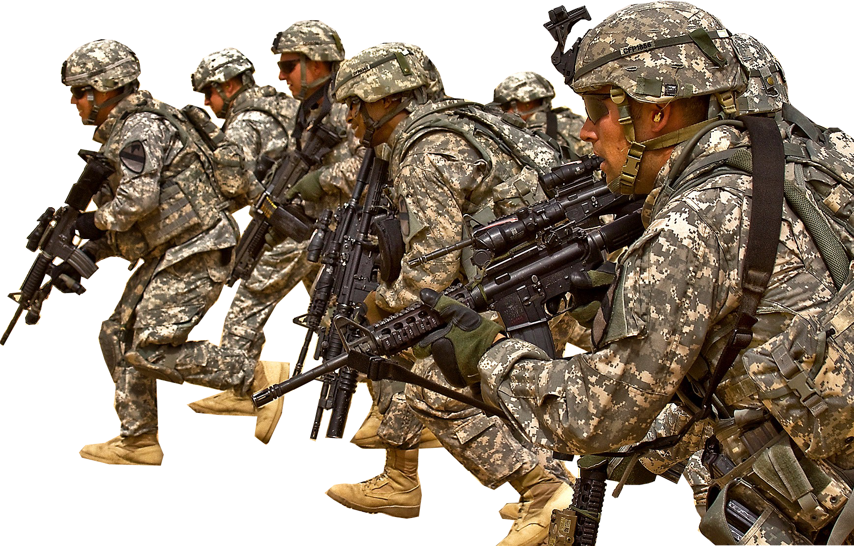Soldiers clipart soldier indian. Png military transparent images