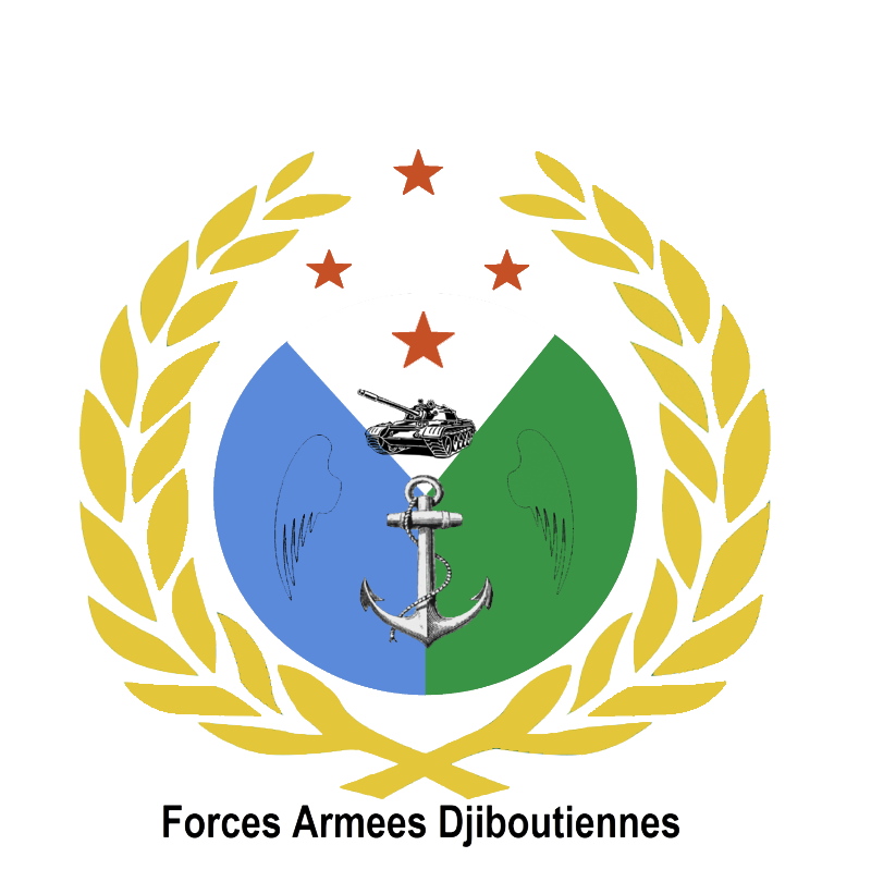 Military clipart army fighting. Djibouti armed forces wikiwand
