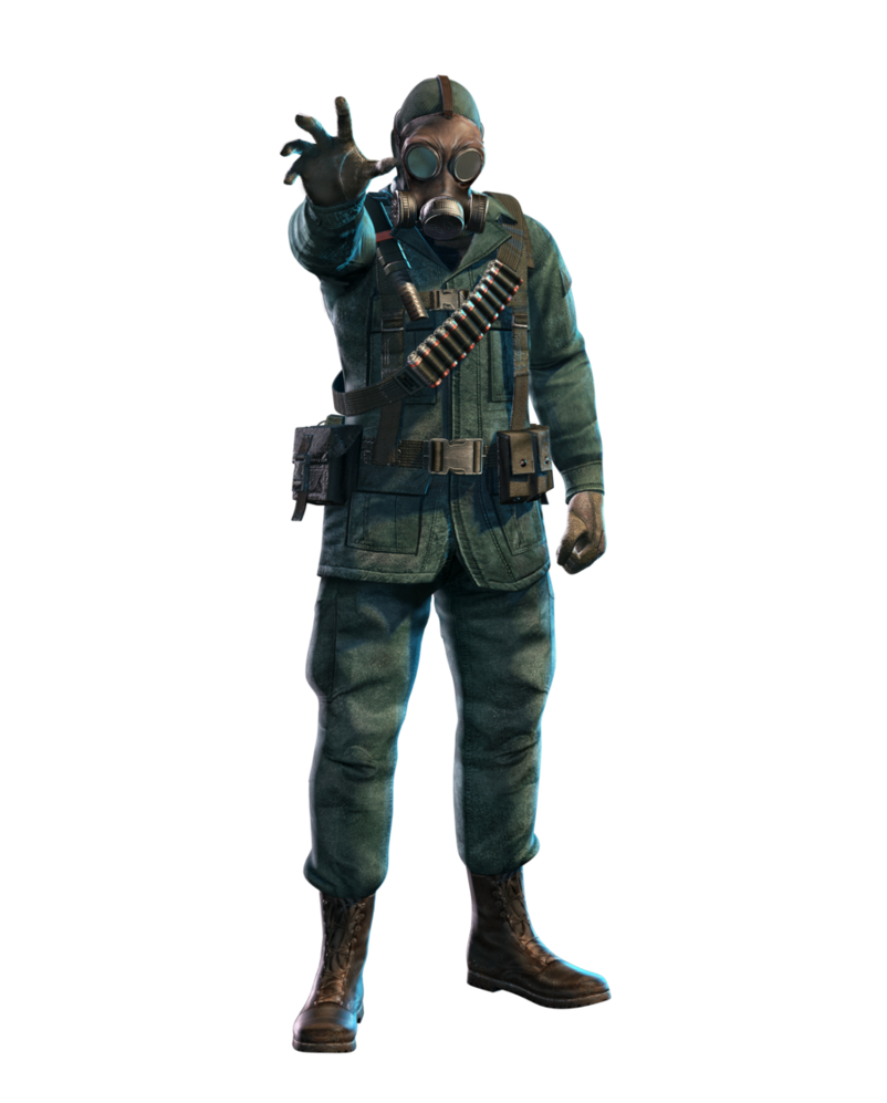Military clipart army man. Tg traditional games thread