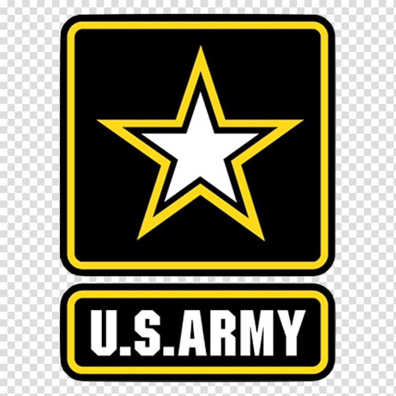 Free Military America Cliparts, Download Free Clip Art, Free Clip Art on  Clipart Library