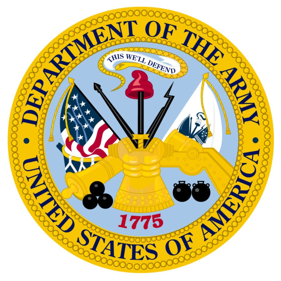 Military clipart army united states. Free america cliparts download