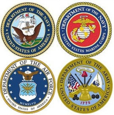 Free logos cliparts download. Military clipart army united states