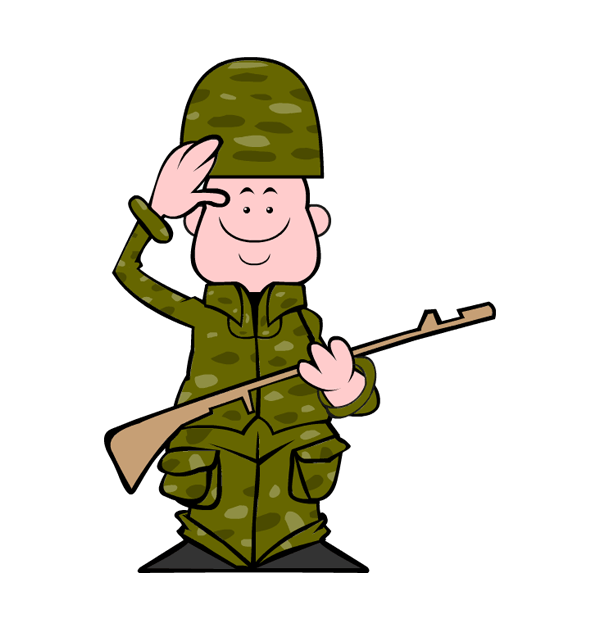 collection of soldier. Soldiers clipart anglo saxon