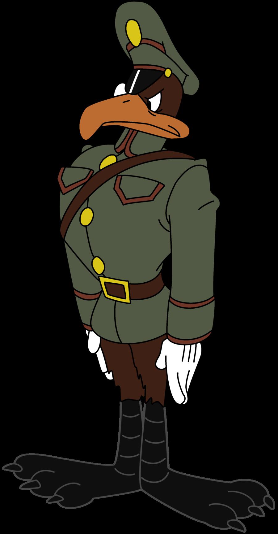 Von vultur villains wiki. Soldiers clipart commando