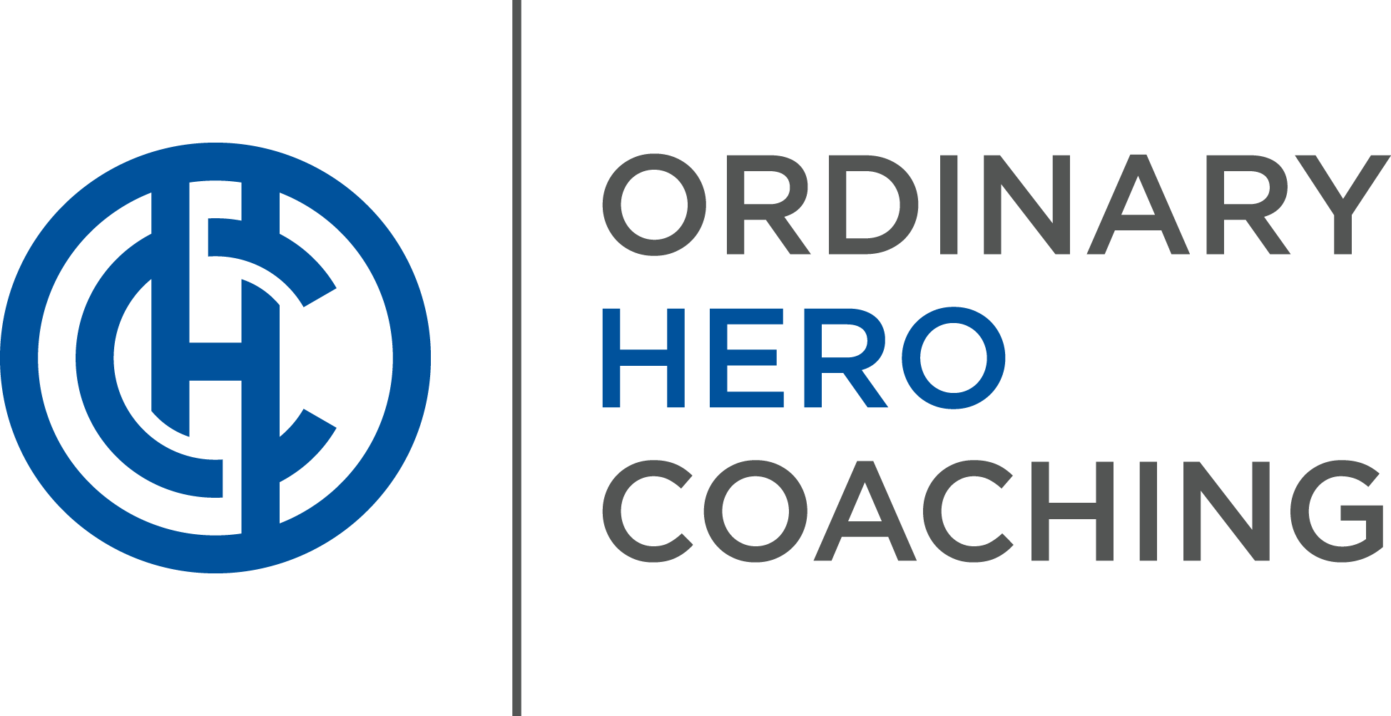Home ordinary hero coaching. Military clipart everyday heroes