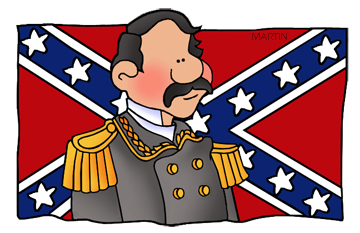 Military clipart history american. Free clip art by
