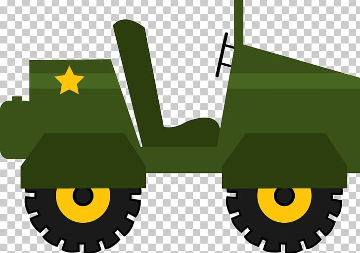 Military clipart jeep army. Vehicle png men