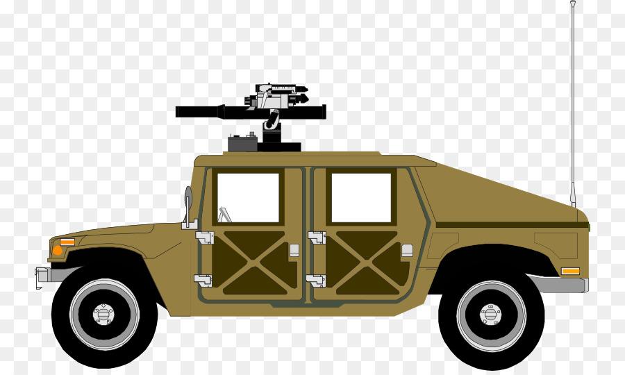 Cartoon car transparent clip. Military clipart jeep army