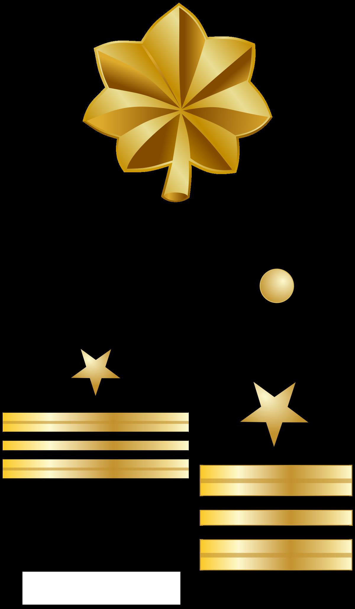 Navy clipart seaman uniform. Lieutenant commander wikipedia