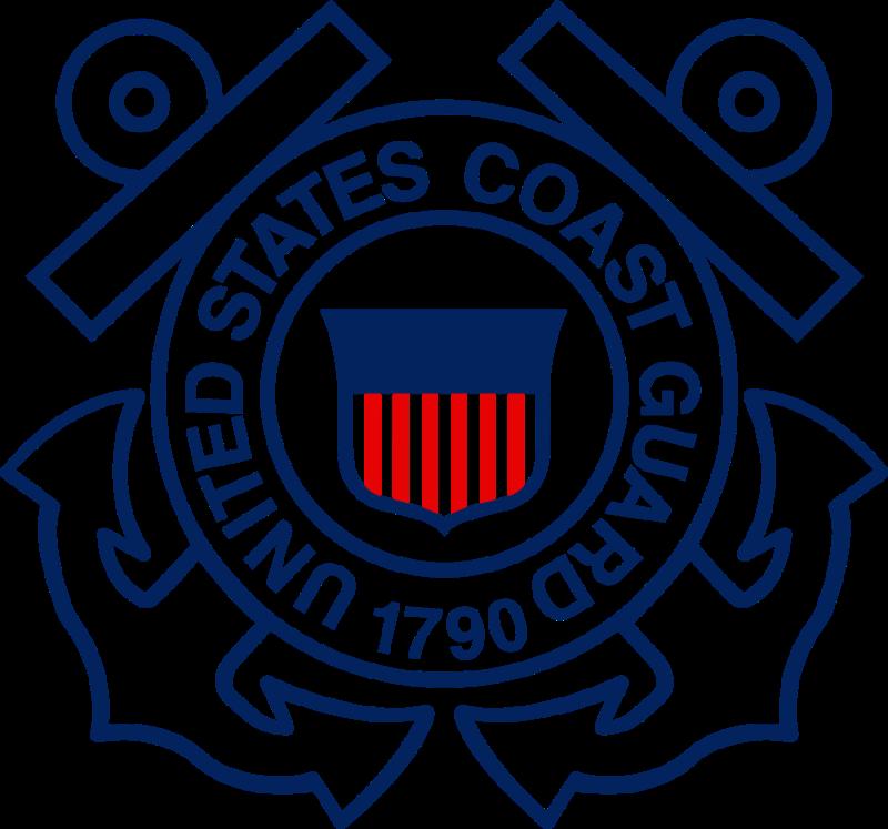 Kids military uniforms featured. Sailor clipart uniform coast guard