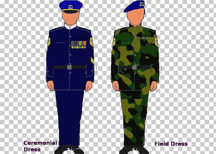 Tank military clipart. Free download transparent .PNG | Creazilla