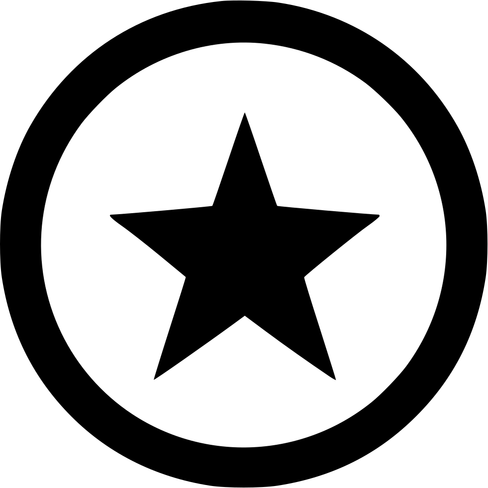 Military clipart military star, Military military star Transparent