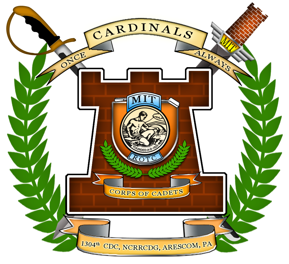 Map a institute of. Military clipart military training