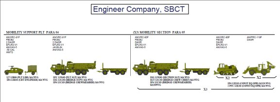 Military clipart military truck. Clip art gallery