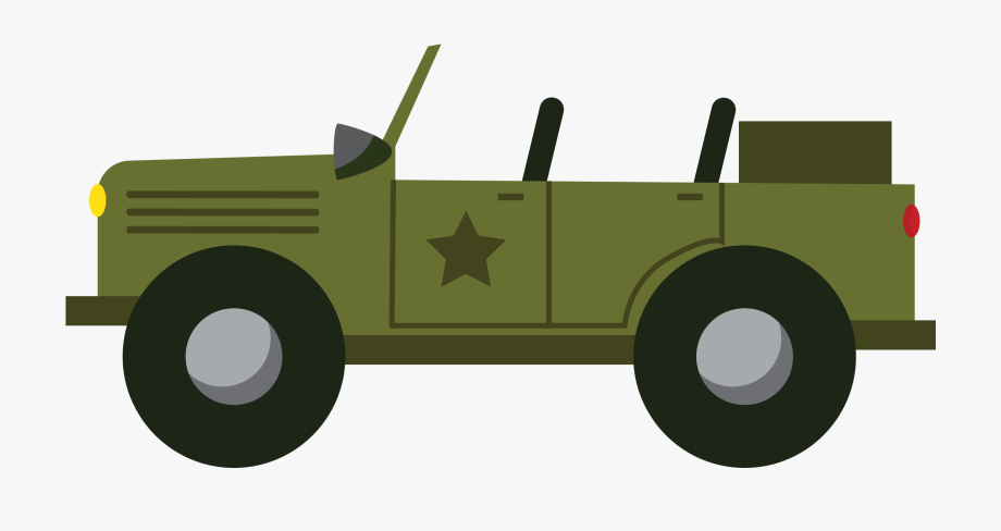 Trucks by angela vehicles. Military clipart military truck