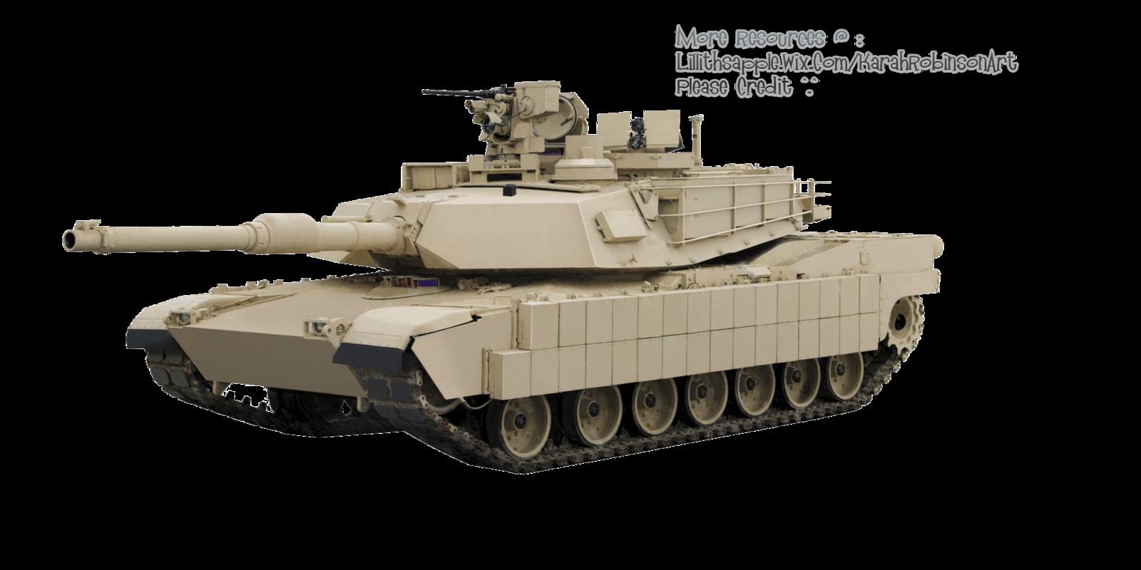 Drawing at getdrawings com. Military clipart simple tank